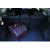 Саквояж в багажник автомобиля (Малый)