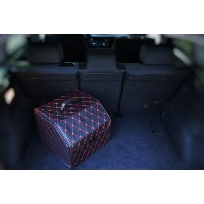 Саквояж в багажник автомобиля Малый